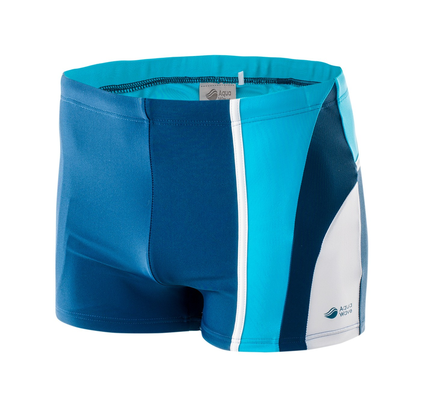 Swimming Boxers Resque