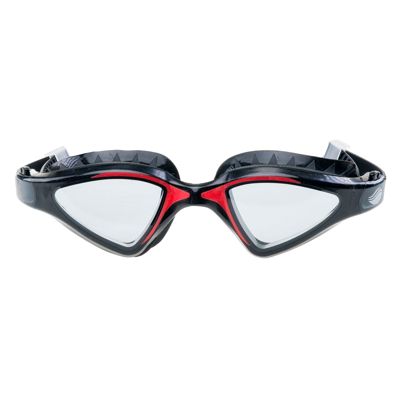 Swimming goggles Viper