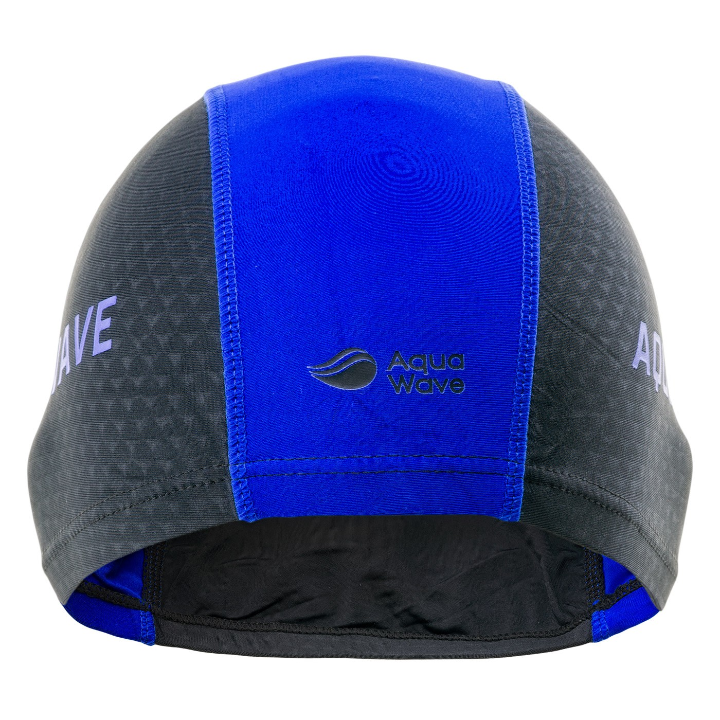 Swimming Cap Carbo
