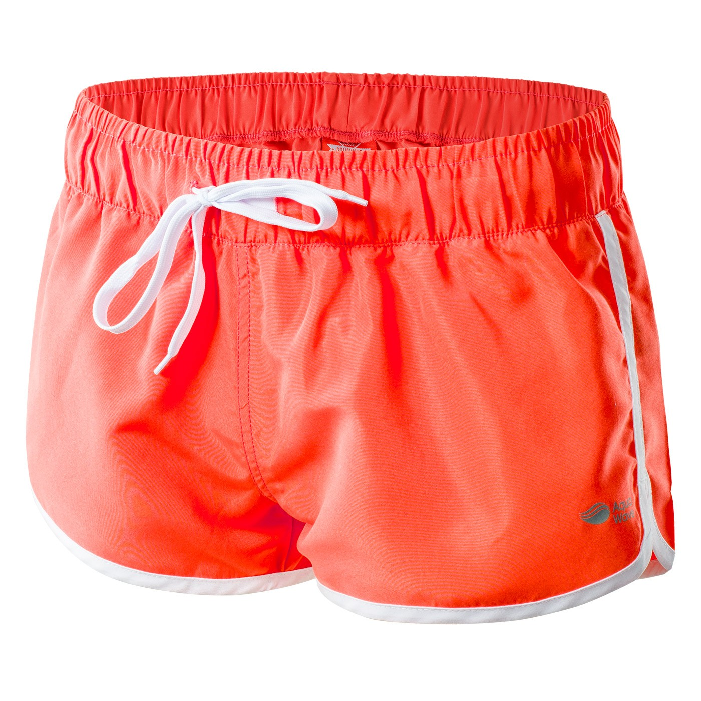 Shorts Rossy Wmns