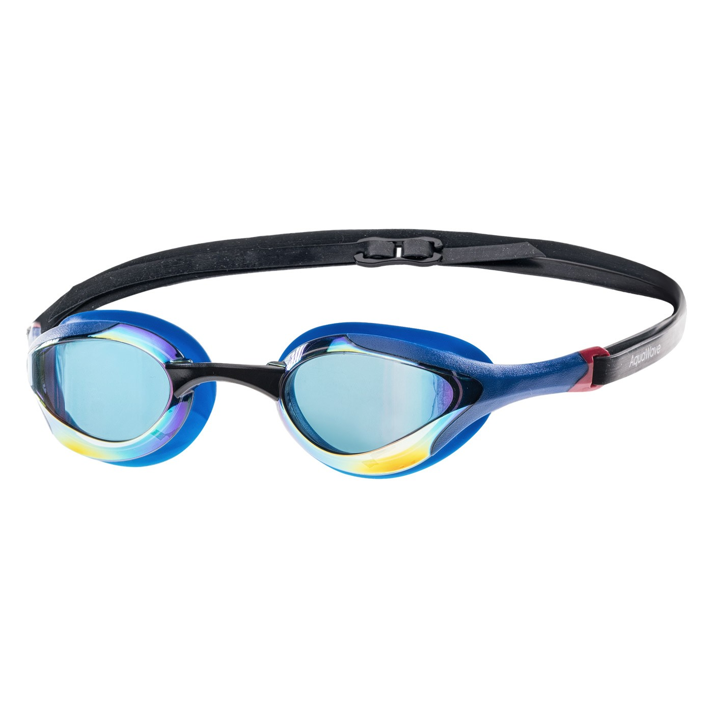 Swimming goggles Racer RC