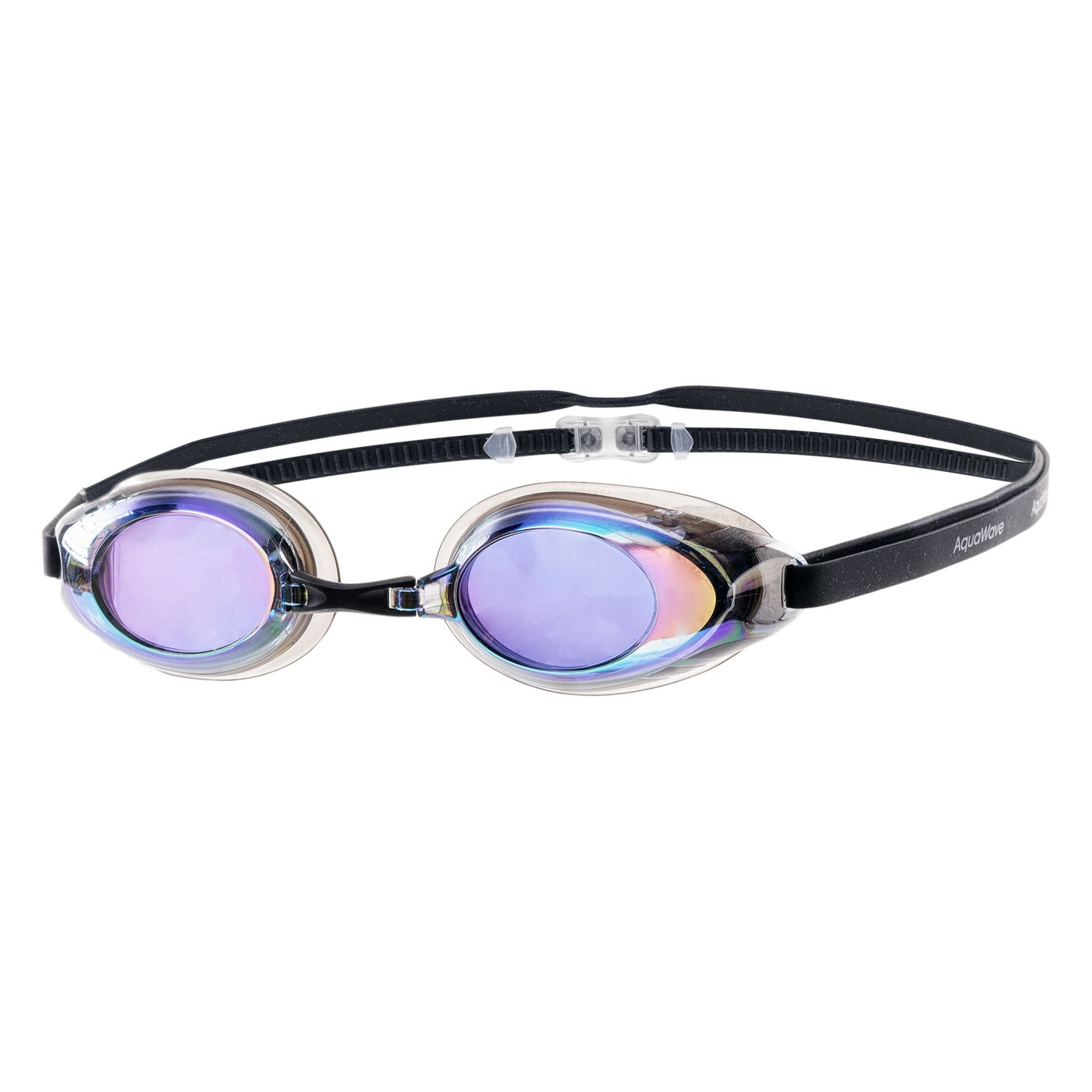 Swimming goggles Blade RC