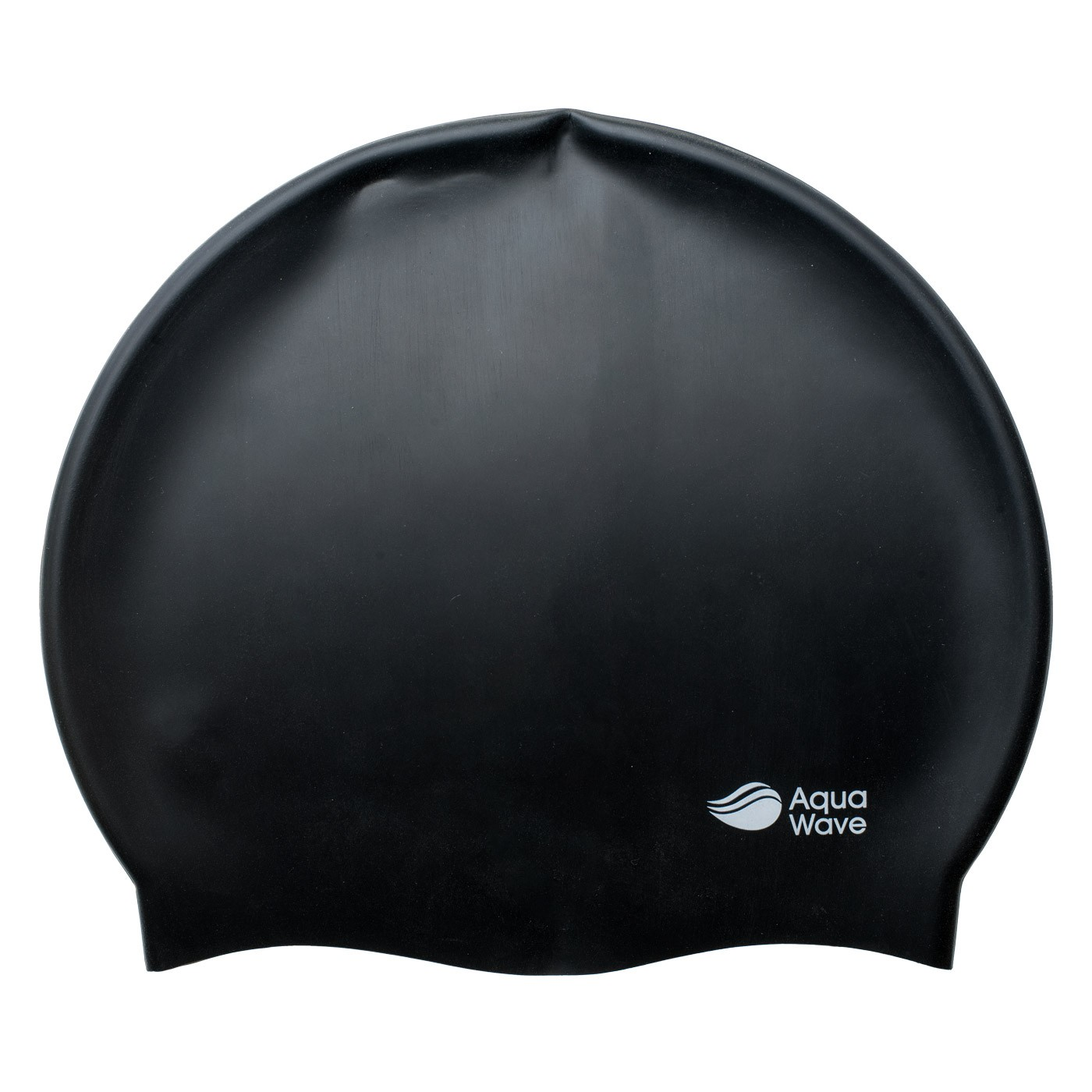 Swimming Cap Presti