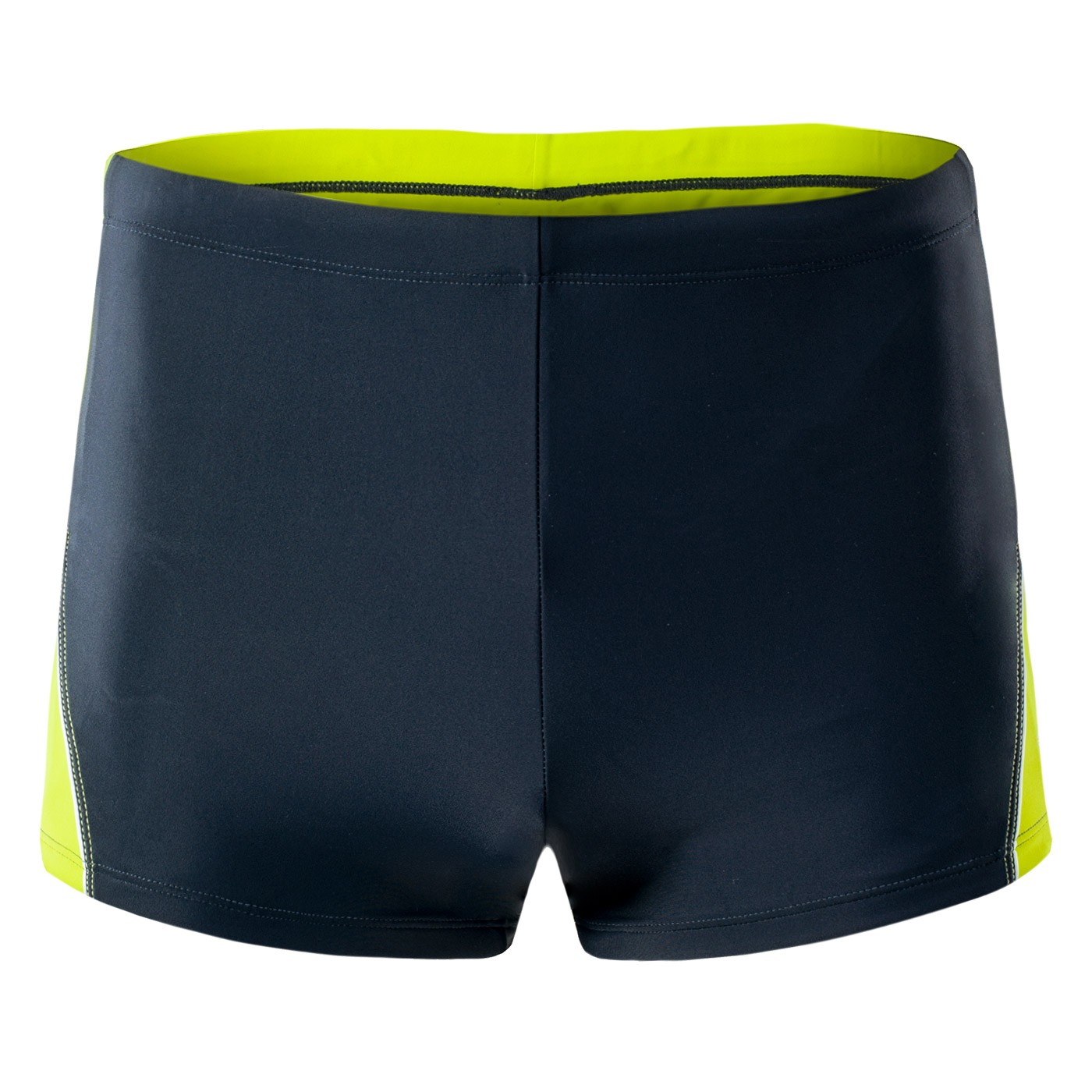 Swimming boxers Helder