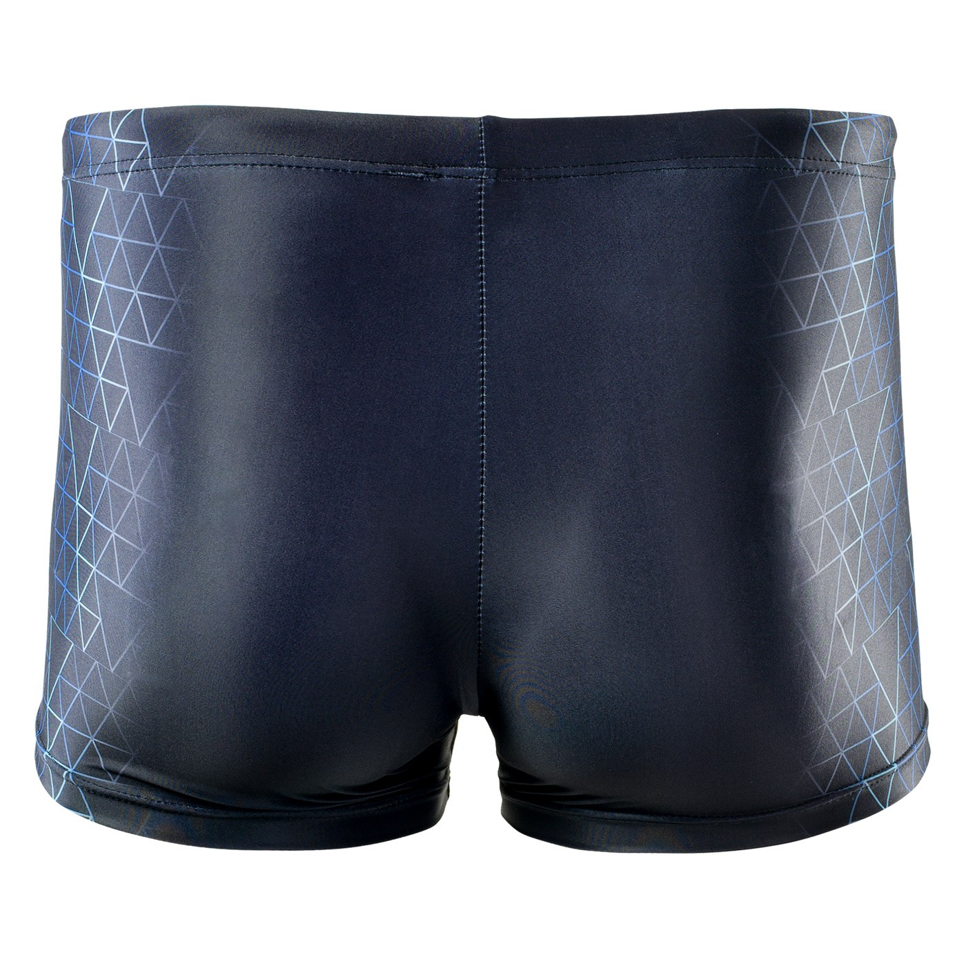 Swimming boxers Adis