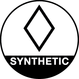 Synthetic Material