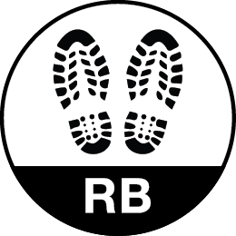 RB Rubber
