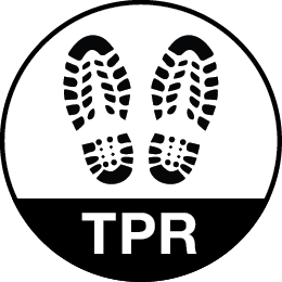 TPR Rubber
