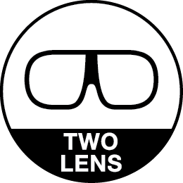 Two Lens