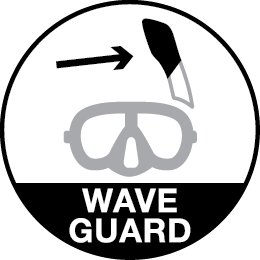 Wave Guard