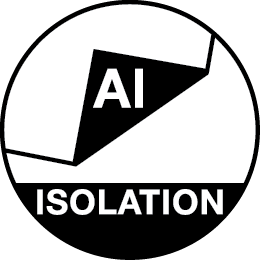 Aluminium Isolation